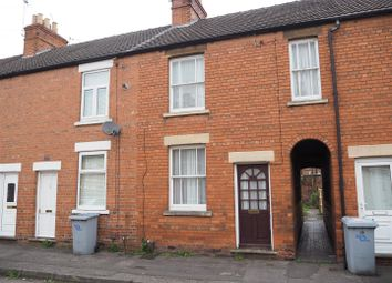 Thumbnail 3 bed terraced house for sale in Smith Street, Newark