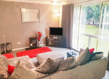 2 bed flat for sale in Somerleyton Court, Kidderminster DY10