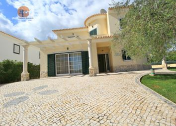Thumbnail 4 bed detached house for sale in Altura, Altura, Castro Marim