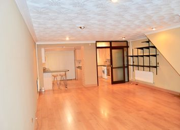 Thumbnail 3 bed end terrace house for sale in Goodman Park, Slough