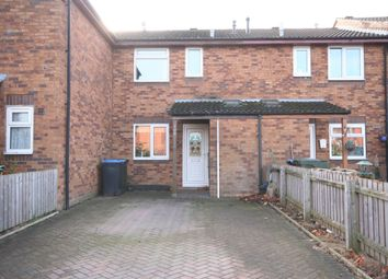 Thumbnail 2 bed property for sale in Ash Hill, Coulby Newham, Middlesbrough