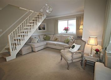 3 bed property for sale in Houseman Place, Blackpool FY4