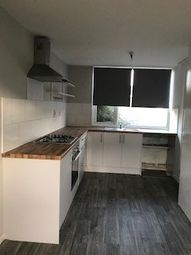 Thumbnail 1 bed terraced house to rent in Swain Court, Northampton