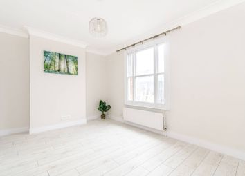 Thumbnail 1 bed maisonette for sale in West Street, Bromley