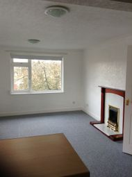 Thumbnail 1 bed flat to rent in Drayton Avenue, Stratford-Upon-Avon