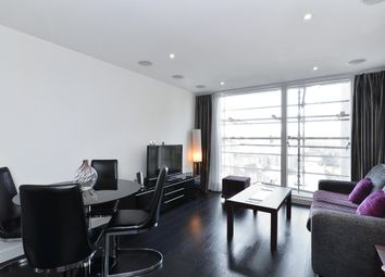 Thumbnail 1 bed flat to rent in Gatliff Road, Chelsea