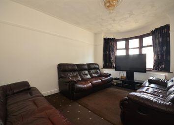 Thumbnail 2 bed bungalow for sale in Redbridge Lane East, Redbridge, Essex
