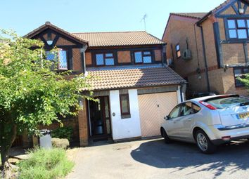 Thumbnail 4 bed property to rent in Malthouse Green, Wigmore, 4 Bed - Ref D222Ma1