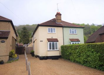 Warrendene Road, Hughenden Valley, High Wycombe HP14, south east england property