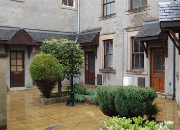 Thumbnail 1 bed property to rent in Thurnham Street, Lancaster