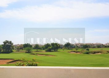 Thumbnail 3 bed town house for sale in Redwood Park, Jumeirah Golf Estates, Dubai, United Arab Emirates