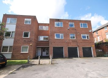 2 bed flat for sale in Clarendon Road, Eccles, Manchester M30