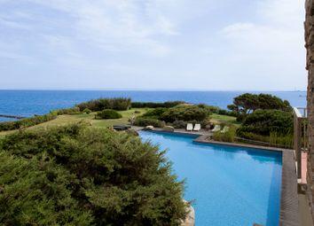 Thumbnail 14 bed villa for sale in Stintino, Sassari, Sardegna