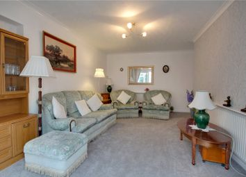Thumbnail 1 bed maisonette to rent in The Ridings, Rowtown, Surrey