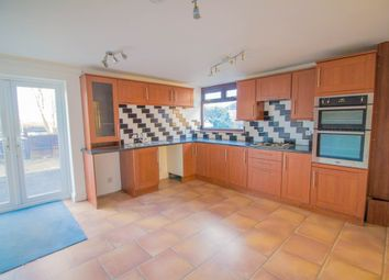 Thumbnail 3 bed semi-detached house to rent in Leeds Road, Heckmondwike