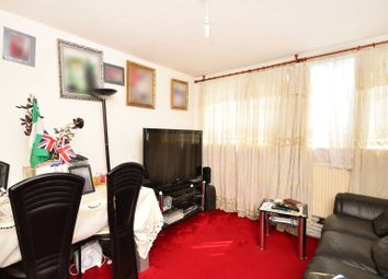 Thumbnail 1 bedroom flat for sale in Livermere Road, Hackney