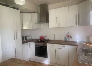 Thumbnail End terrace house for sale in 5th Avenue, Hull