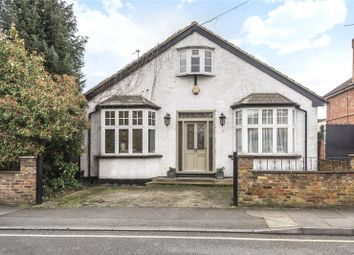4 bed bungalow for sale in St. Stephens Road, Yiewsley, Middlesex UB7
