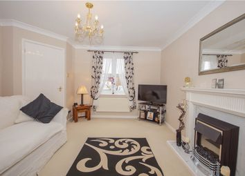 Thumbnail 2 bedroom terraced house for sale in Elizabeth Way, Mangotsfield, Bristol