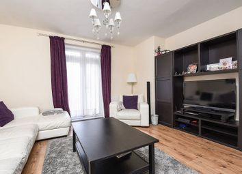 Thumbnail 2 bedroom terraced house for sale in Farmstead Road, Catford, London