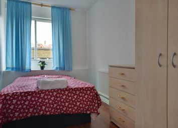 Thumbnail 1 bedroom flat to rent in Pemberton Garnden, Archway