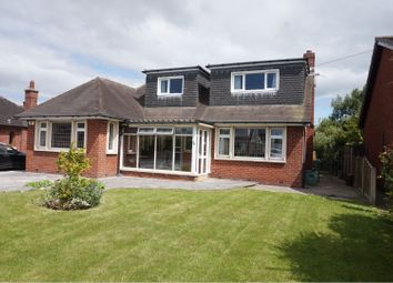 4 bed detached house for sale in Pilling Lane, Preesall FY6
