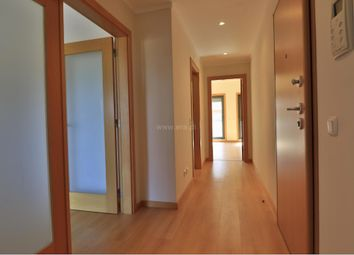 Thumbnail 2 bed apartment for sale in Olhao, Algarve, Portugal