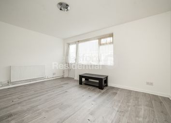 Thumbnail 3 bed flat to rent in St. Barnabas Road, Mitcham
