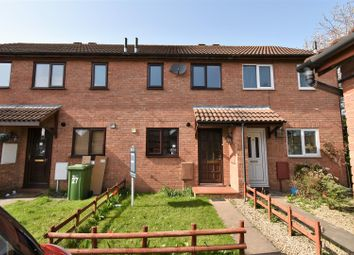 Thumbnail 2 bed terraced house to rent in Yarlington Mill, Belmont, Hereford