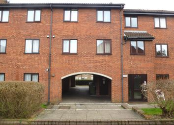 Thumbnail 1 bedroom flat for sale in Amwell Street, Hoddesdon