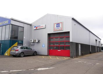 Thumbnail Light industrial to let in 2 Dunnet Way, Broxburn, West Lothian