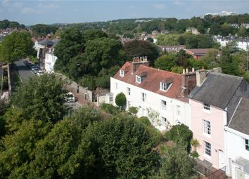 Thumbnail 5 bed detached house for sale in Southover High Street, Lewes, East Sussex