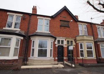 Thumbnail 3 bed property to rent in Warwick Road, Carlisle