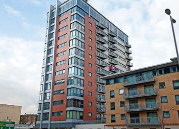 Thumbnail 1 bed flat for sale in Eastern Avenue, Gants Hill, Ilford, Essex