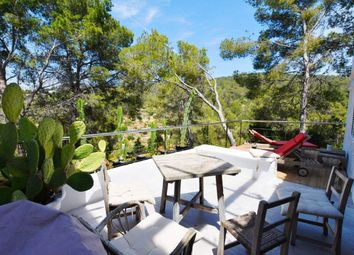 Thumbnail 2 bed apartment for sale in 07830 Sant Josep De Sa Talaia, Balearic Islands, Spain