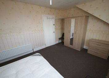 Thumbnail 1 bed property to rent in Woodlands Road, Middlesbrough