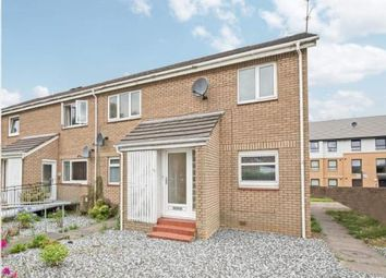 2 bed maisonette for sale in Muirkirk Drive, Anniesland, Glasgow G13