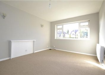 Thumbnail Maisonette to rent in Barnwood Road, Gloucester