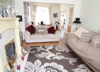 Thumbnail 3 bed property for sale in Bingley Road, Liverpool