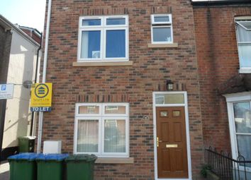 7 bed town house to rent in Lodge Road, Southampton SO14