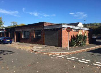 Thumbnail Office to let in D10.4, Main Avenue, Treforest Industrial Estate, Pontypridd CF37, Pontypridd,