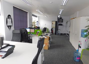 Thumbnail Office to let in Studio 19, 50-54 St Pauls Sqaure, Birmingham