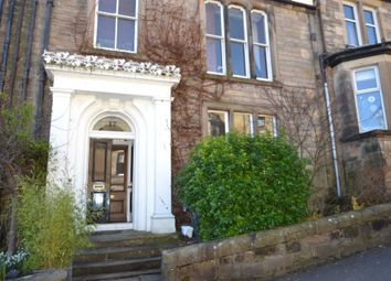 Thumbnail 5 bed town house to rent in Princes Street, Stirling