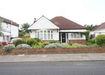 Thumbnail 3 bed detached bungalow for sale in Ellerman Avenue, Whitton