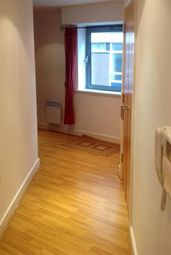 Thumbnail 2 bed flat to rent in Islington Gates, Birmingham, West Midlands