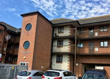 Thumbnail 1 bedroom flat for sale in Inverness Road, Gosport