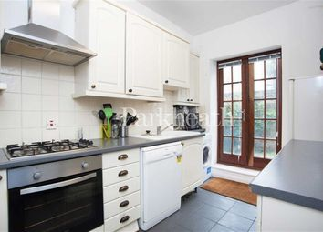 Thumbnail 4 bed property to rent in Herbert Street, Kentish Town, London