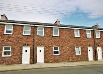 Thumbnail 2 bed terraced house to rent in 3 The Level, Colby