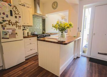 Thumbnail 3 bed terraced house for sale in Outterside Street, Adlington, Chorley