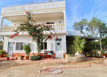 Thumbnail 6 bed country house for sale in Moncarapacho E Fuseta, Olhão, East Algarve, Portugal